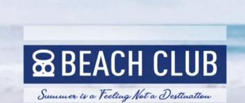 شاطئ ١٨٠ الموسم الثاني